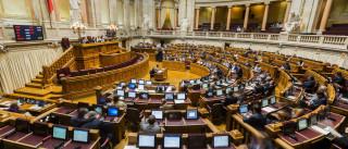 A Sefin acabou e já não dá pareceres financeiros ao parlamento e Governo