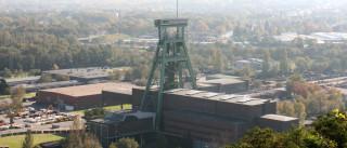 Alemanha criará bateria gigante a partir de mina de carvão
