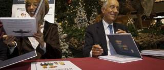 Agenda Solidária conseguiu angariar 50 mil euros para IPO de Lisboa
