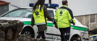 Homicida de Barcelos recebe medida de coação mais grave