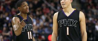 Choque na NBA: Jovem de 20 anos marcou 70 pontos num só jogo