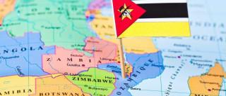 Moçambique: Investigação a português desaparecido alargada a todo o país