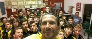 Treinador de futebol morre atropelado em Lisboa. Tinha 45 anos