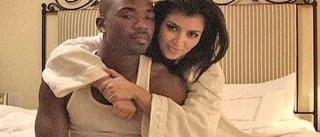 Reveladas novas informações sobre reação de Kim a vídeo de sexo
