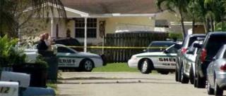 Jovem é morta à facada por colega de casa após abraço de despedida
