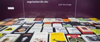 Fundação José Saramago celebra 10 anos com exposições, filmes e concertos