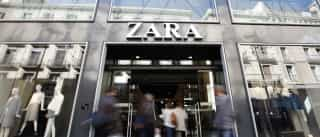 Dono da Zara pode ter feito maior doação de sempre em Espanha