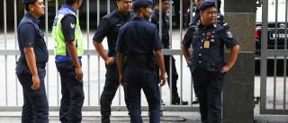 Malásia autorizou entregar corpo de Kim Jong-nam à Coreia do Norte