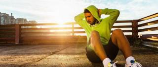 O que precisa de mudar para o treino ser mais eficaz