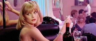 O tempo não passou por ela: Michelle Pfeiffer 'imbatível' 58 anos
