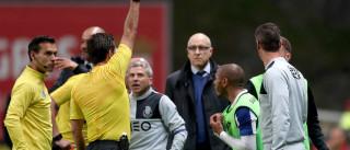 """FC Porto chama """"mentiroso"""" a Tiago Antunes e denuncia """"polvo fascista"""""""