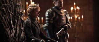 Divulgadas primeiras imagens da nova temporada de 'Game of Thrones'
