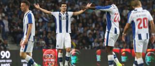"""FC Porto arrasa: """"A verdade desportiva desta Liga Salazar está inquinada"""""""