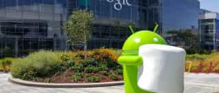Vírus para Android esteve disponível na Google Play durante três anos