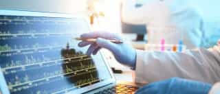 NSA terá espiado cientistas em busca de pesquisas genéticas perigosas