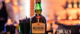 Licor Beirão: Como a recente vaga de emigrantes reforçou as exportações
