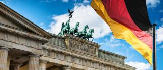 """Berlim responde a Trump: Excedentes comerciais """"não são bons nem maus"""""""