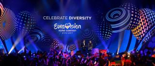 """Resultado de imagem para Eurovisão em Portugal """"é oportunidade de investimento, não uma despesa"""""""