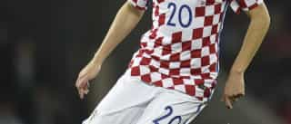 Sporting atento ao mercado croata: Bradaric e Misic na mira