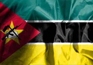 Dívida pública de Moçambique está nos 120% do PIB
