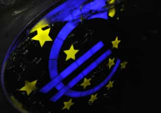 Regras não permitem redução de juro proposta por PS e Bloco