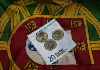 IGCP prepara nova emissão de Obrigações do Tesouro de Rendimento Variável