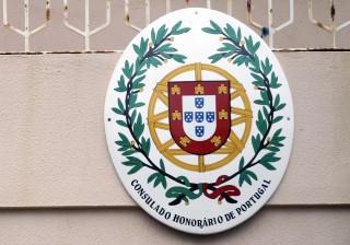 Aberto concurso para vagas de assistentes técnicos em postos diplomáticos
