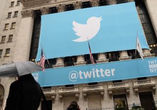 Cofundador do Twitter lamenta papel da rede social na eleição de Trump