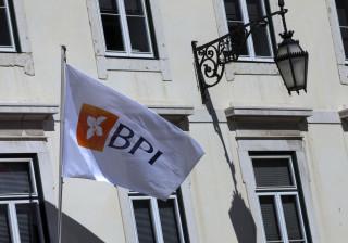 BPI passa de lucros a prejuízos no 1.º trimestre com venda do BFA