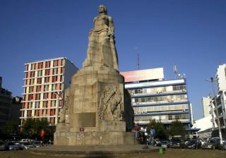 China já investiu 6 mil milhões de dólares em Moçambique desde 2015