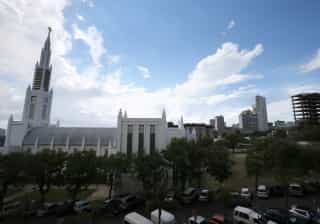 BEI disponibiliza 30 milhões de euros para empresas moçambicanas