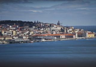'Canções para revoluções' são recordadas num concerto em Lisboa