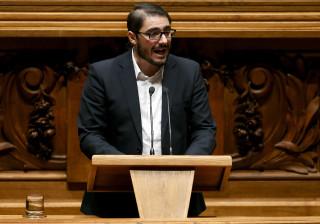 Soares: Bloco destaca convergências, PCP sem esconder divergências