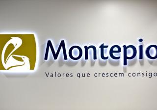 Montepio convoca acionistas para assembleia-geral anual a 25 de maio