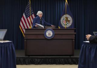 Reserva Federal favorável a uma nova subida das taxas de juro em breve