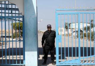 Hamas bloqueia acesso israelita a Gaza após morte de comandante