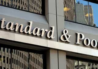 S&P: Economia portuguesa continuará a recuperar de modo moderado