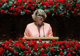 CDS defende os direitos e sociais e proteção da vida contra a eutanásia