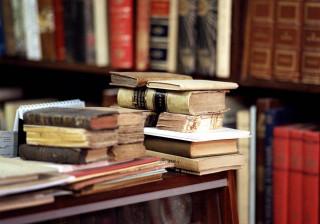Dois novos livros de premiados com o Nobel e outras novidades literárias