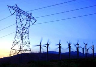 Regulador publica avisos e conselhos sobre más práticas na energia