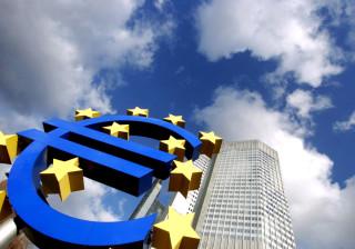 Bruxelas pronuncia-se hoje sobre situação económica de Portugal