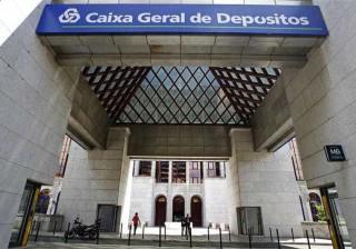 CGD: Domingues, Costa, Mourinho Félix e Centeno ouvidos na nova comissão