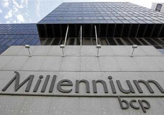 Norges Bank torna-se um dos principais acionistas do BCP