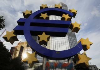 Euribor sobem a três e seis meses