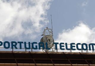 Gustavo Monteiro assume administração financeira interina da PT