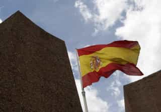 Diplomata espanhol ferido durante tentativa de sequestro na Venezuela
