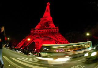 Prepare-se para gastar e conheça as cidades menos em conta da Europa