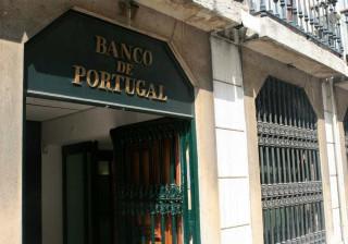Banco de Portugal está otimista e revê em alta crescimento até 2019