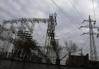 Chineses vão produzir eletricidade a partir de centrais solares em Angola