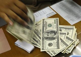 Banco Mundial aprova financiamento recorde para África Subsaariana